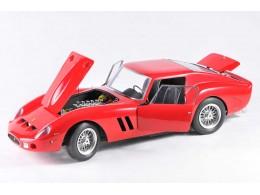 Ferrari 250 GTO-1962
