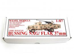 Bussing Nag / Flak 37