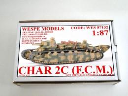 FCM 2C