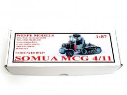 Somua MCG 4/11