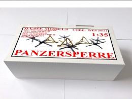 PANZERSPERRE