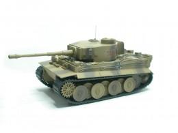 Pz.Kpfw. VI Ausf. E Tiger 1