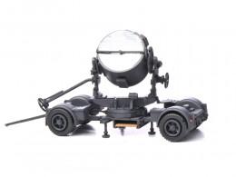 Flakscheinwerfer 37 - 150cm