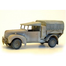 FORD WOC 8cwt