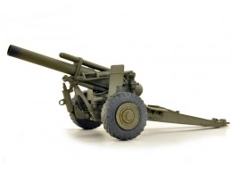 155mm M1A2 HOWITZER