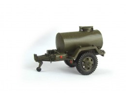 M149A2C WATER TANK TRAILER