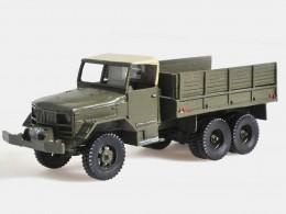 M35 A1/A2 6x6 2.5T TRUCK