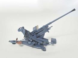 FLAK 37mm