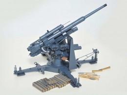 FLAK 88mm