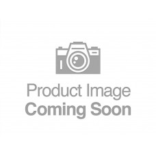 MERCEDES 3500 (4x4)