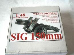 SIG 150mm