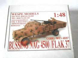 BUSSING NAG/FLAK 37
