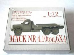 MACK NR 4