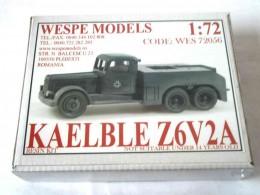 KAELBLE Z6V2A