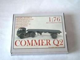 COMMER Q2