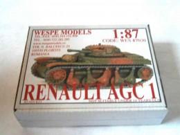 RENAULT AGC1