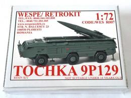 9P129 TOCHKA