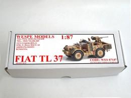 FIAT TL 37
